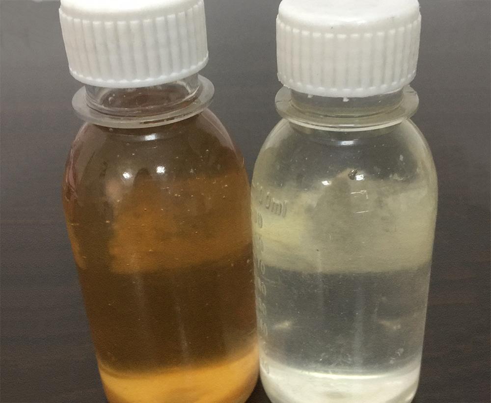 KSK 426 聚羧酸钠盐分散剂